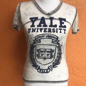 L.O.L. Vintage